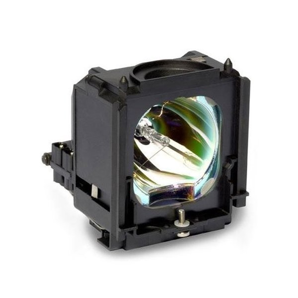 プロジェクターランプFI Lamps for BP96-01472A BP96-01472A Replacement Lamp with Housing for HL-S6187W Samsung Televisions