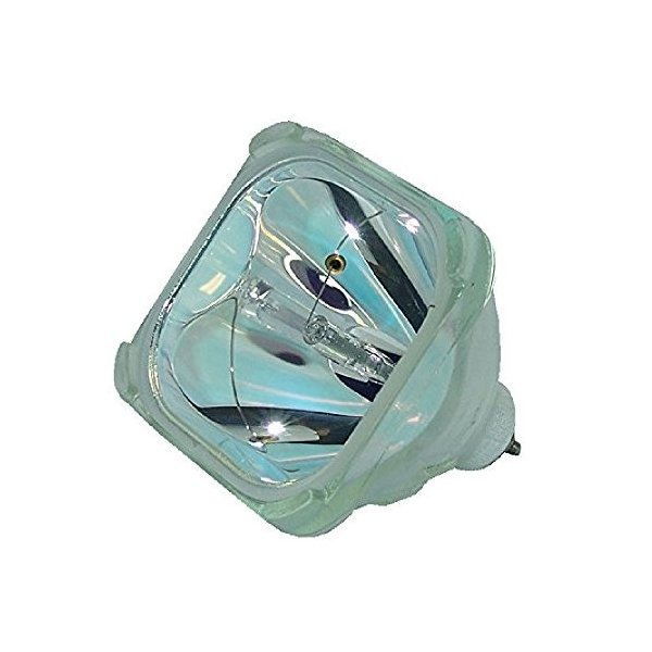 プロジェクターランプAmazing Lamps UX-21513 / UX21513 / 69374/69458 Replacement Bulb Only for Hitachi Televisions