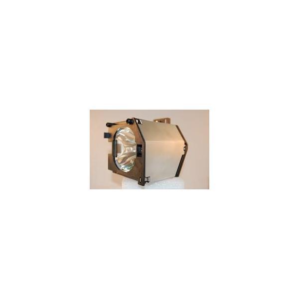 プロジェクターランプFI Lamps for Hitachi LC48 LP700 LW700 UX21515 UX21516 TVs