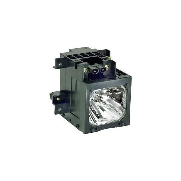 プロジェクターランプPhillips XL-2100 Rear Projection Television Replacement Lamp RPTV for Sony