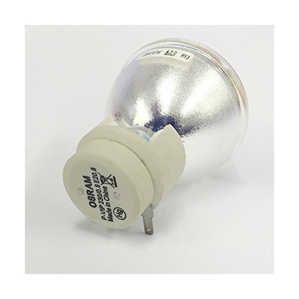 プロジェクターランプOptoma BL-FP230I 230W P-VIP REPLACEMENT LAMP FOR HD33/HD3300