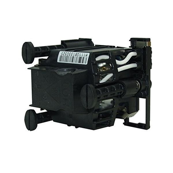 プロジェクターランプLutema 400-0300-00-L02 ProjectionDesign 400-0300-00 LCD/DLP Projector Lamp (Premium)