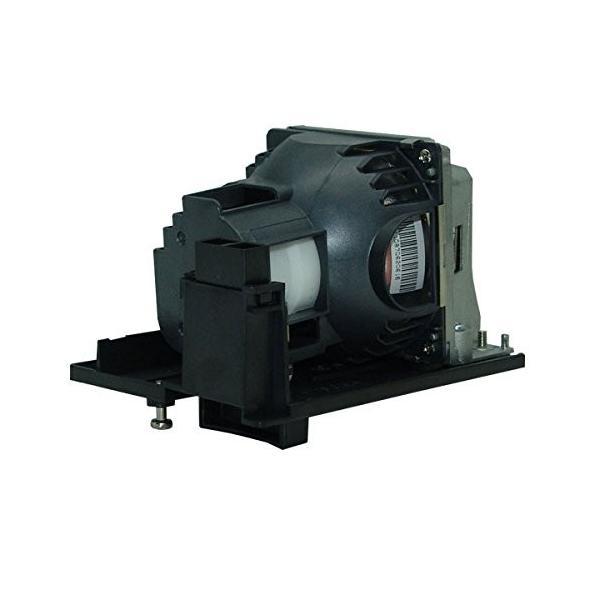 プロジェクターランプLutema NP13LP-L01 NEC LCD/DLP Projector Lamp (Economy)
