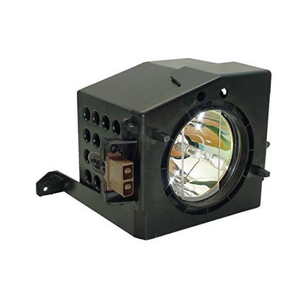 プロジェクターランプLutema TB25LPA-P Toshiba TB25LPA DLP/LCD Projection TV Lamp - Premium