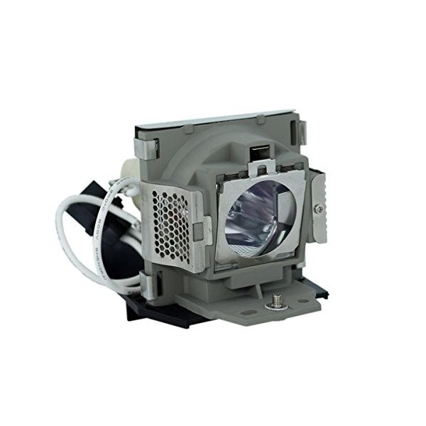 プロジェクターランプLutema RLC-035-L01 Viewsonic RLC-035 LCD/DLP Projector Lamp, Economy