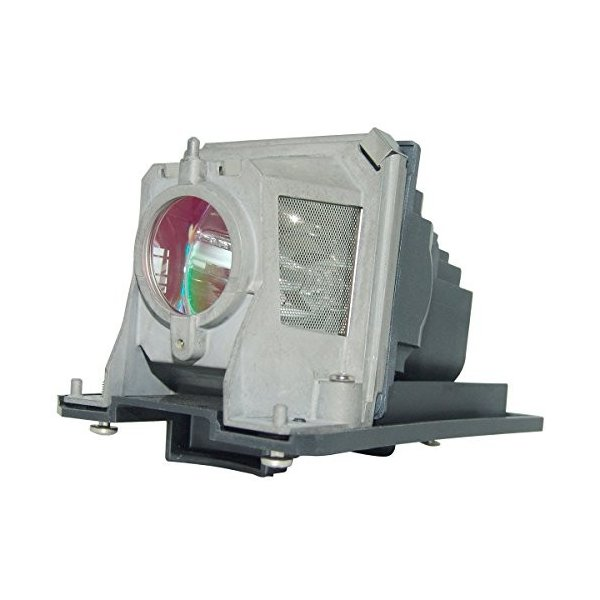 プロジェクターランプLutema NP13LP NEC LCD/DLP Projector Lamp