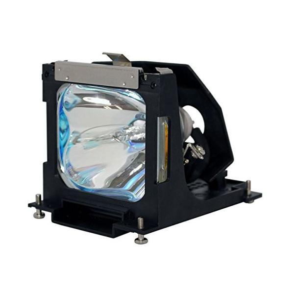 プロジェクターランプLutema 03-000468-01P-L02 Christie 03-000468-01P LCD/DLP Projector Lamp, Premium