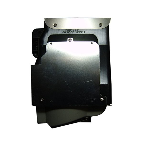 プロジェクターランプLutema VLT-XD280LP-L01 Mitsubishi LCD/DLP Projector Lamp