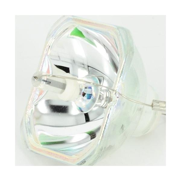プロジェクターランプGLAMPS ELPLP53 / V13H010L53 High Quality Compatible Bulb Lamp for EPSON PowerLite 1830/1915/1925W;EP
