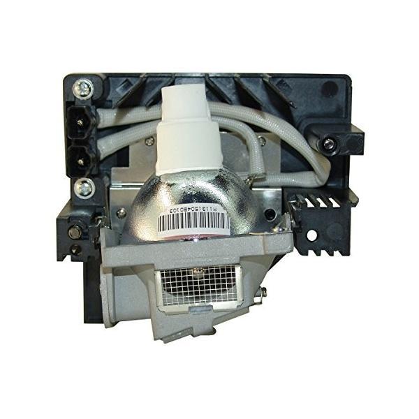 プロジェクターランプLutema CS.5J0DJ.001-L01 BenQ CS.5J0DJ.001 LCD/DLP Projector Lamp, Economy