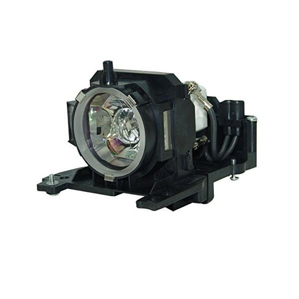 プロジェクターランプLutema RBB-009H-L02 Viewsonic LCD/DLP Projector Lamp (Premium)