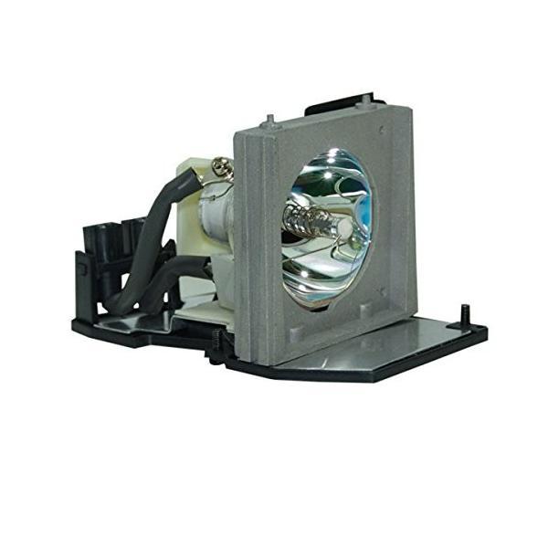 プロジェクターランプLutema EC.J1001.001-L02 Acer EC.J1001.001 LCD/DLP Projector Lamp, Premium