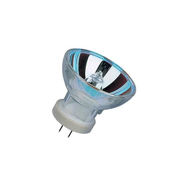 プロジェクターランプOSRAM 64617 75W 12V MR11 Tungsten Halogen Lamp