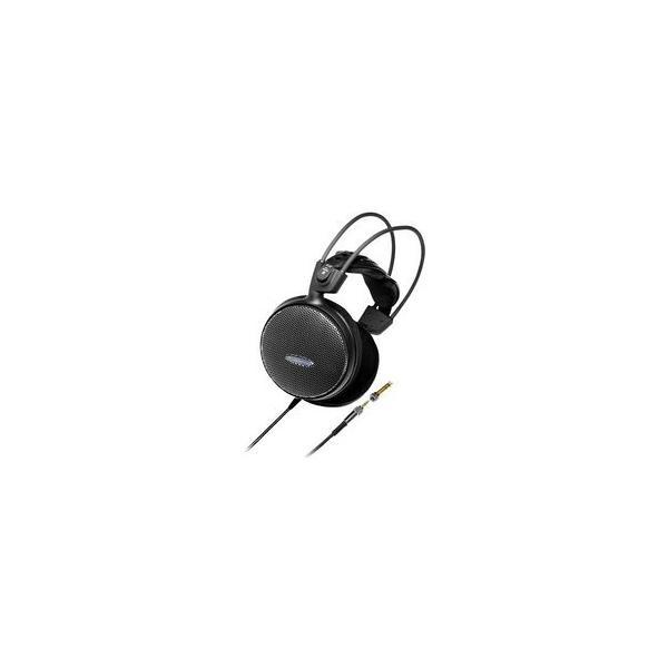 海外輸入ヘッドホンAudio Technica ATH-AD900 Audiophile Open-air Dynamic Headphones
