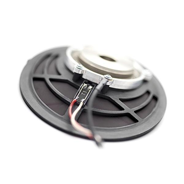 海外輸入ヘッドホンbeyerdynamic T1 2nd Generation Audiophile Stereo Headphones with Dynamic Semi-Open Design (Silver)