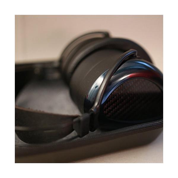 海外輸入ヘッドホン?ON Flow Closed Back Headphone