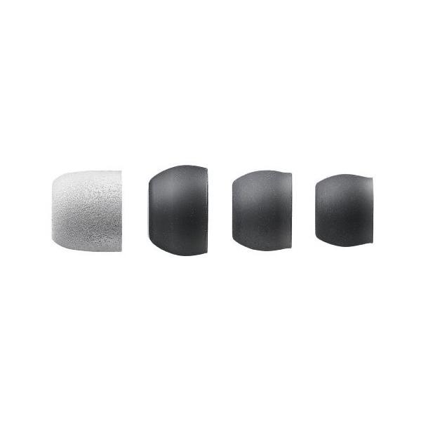 海外輸入ヘッドホンUltimate Ears TripleFi 10 Noise Isolating Earphones (Discontinued by Manufacturer)