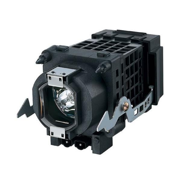 プロジェクターランプOriginal Bulb and Generic Housing for Sony XL2400U Replace A1127024A, A1129776A, F93087500, XL-2400,