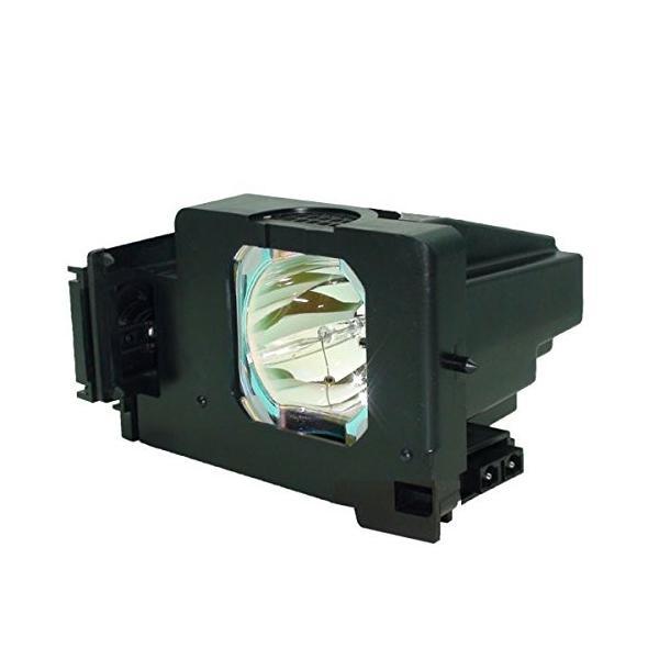 プロジェクターランプLutema TY-LA2006-E Panasonic DLP/LCD Projection TV Lamp (Economy)