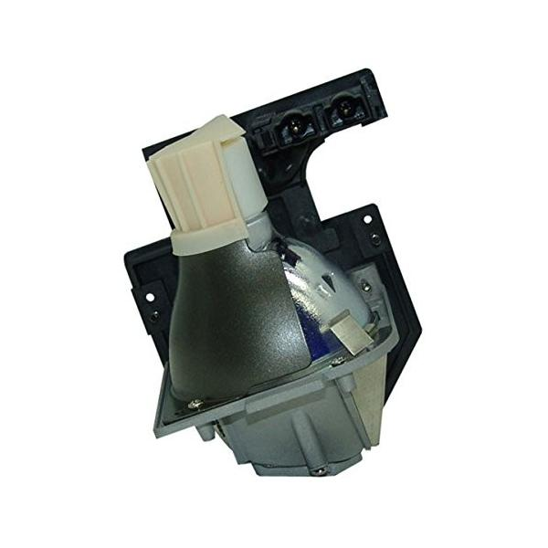 プロジェクターランプLutema BL-FS180C-L02 Optoma LCD/DLP Projector Lamp