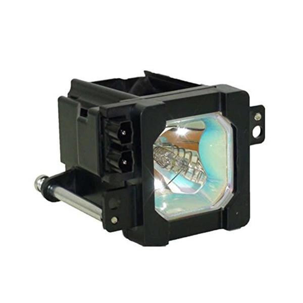 プロジェクターランプLampsi TS-CL110UAA Replacement TV Lamp with Housing for JVC Televisions 1-Year-Warranty