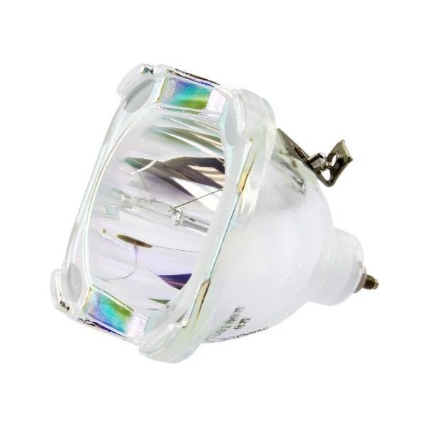 プロジェクターランプPhilips OEM PHI/389 Replacement DLP Bare Bulb for Samsung BP47-00023A