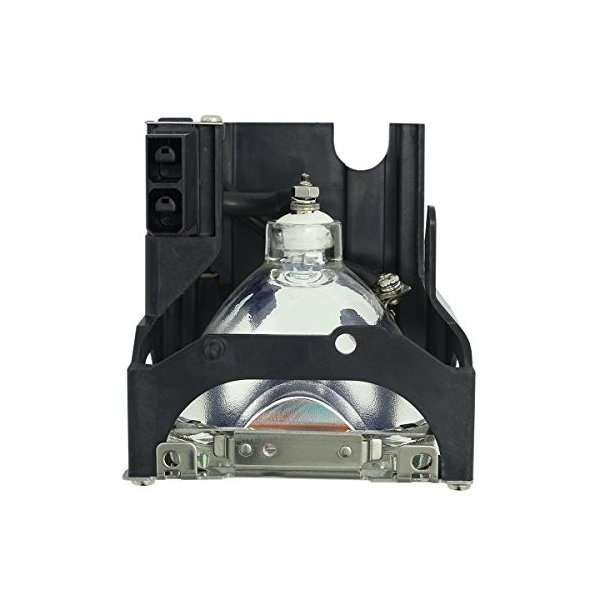 プロジェクターランプLutema RLC-150-03A-L02 Viewsonic RLC-150-03A LCD/DLP Projector Lamp, Premium