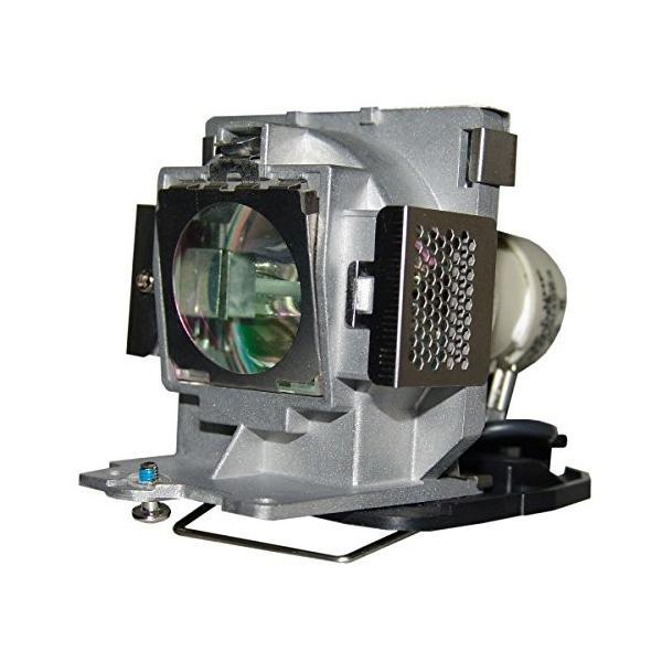 プロジェクターランプLutema 5J.06001.001 BenQ 5J.06001.001 LCD/DLP Projector Lamp, Philips Inside
