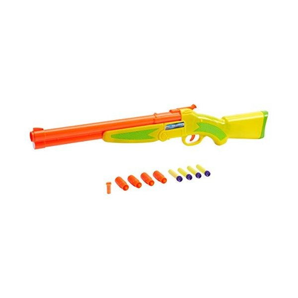 51000 Buzz Bee Toys Air Warriors GunSmoke Blaster|abareusagi-usa|03