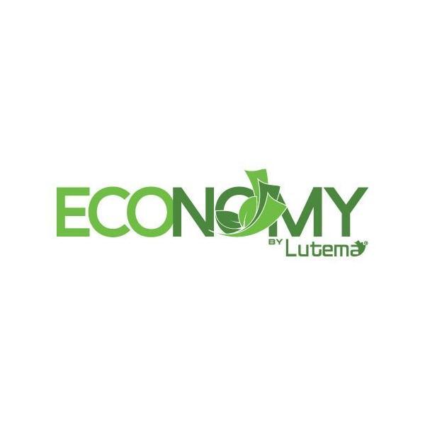 プロジェクターランプLutema BP96-01073A-E Samsung DLP/LCD Projection TV Lamp (Economy)