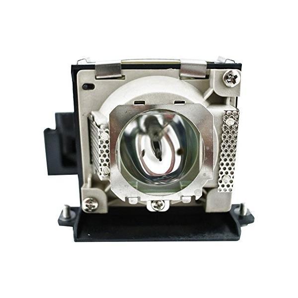 プロジェクターランプV7 60.J5016.CB1-V7-1N Replacement Lamp