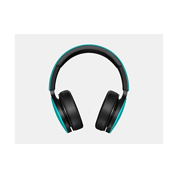 海外輸入ヘッドホンFIIL High res Wired headphones FIIL-WD-BL (Blue)Japan Domestic genuine products