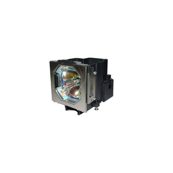 プロジェクターランプReplacement For LIGHT BULB / LAMP 52575-G Projector TV Lamp Bulb