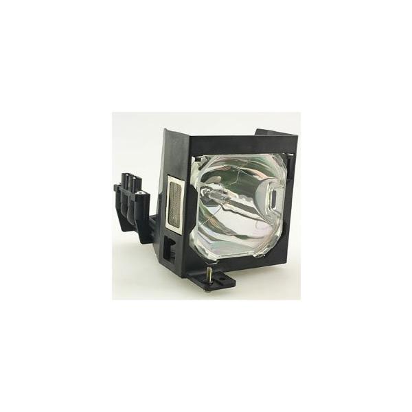 プロジェクターランプReplacement For LIGHT BULB / LAMP 51582-G Projector TV Lamp Bulb