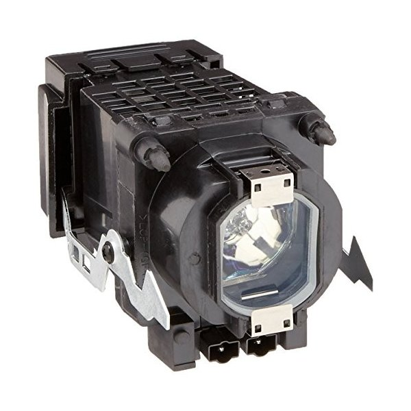 プロジェクターランプXL-2400 TV Replacement Lamp for Sony KDF-E42A10, KDF-E42A11, KDF-E42A11E, KDF-E50A10, KDF-E50A11, KD