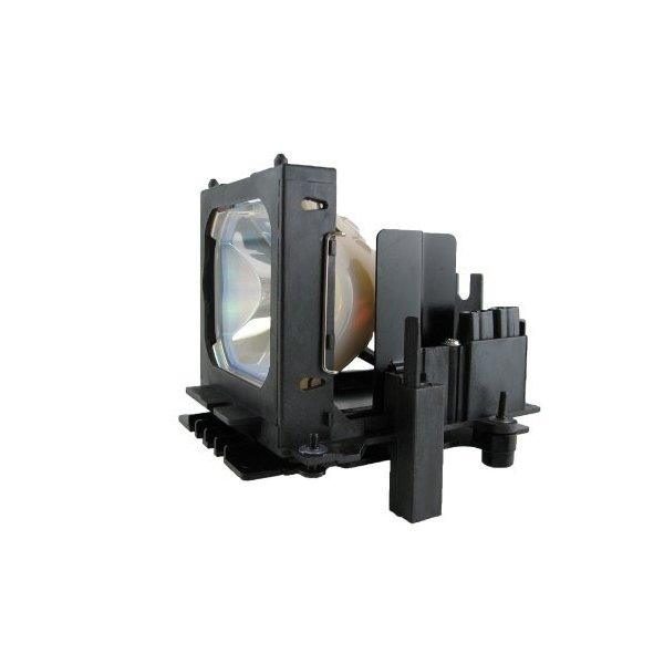 プロジェクターランプBattery1inc DT00601 Replacement LCD Projector Lamp for HITACHI CP-HX6300 CP-HX6500 CP-HX6500A CP-SX1