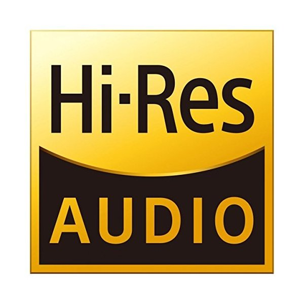 海外輸入ヘッドホンbeyerdynamic T1 2nd Gen Ninja Edition Audiophile Stereo Headphones (Black)
