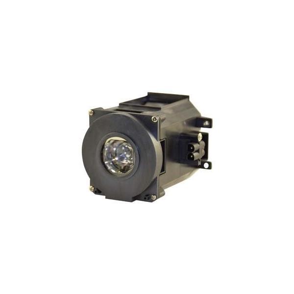 プロジェクターランプReplacement For BATTERIES AND LIGHT BULBS NP21LP Projector TV Lamp Bulb
