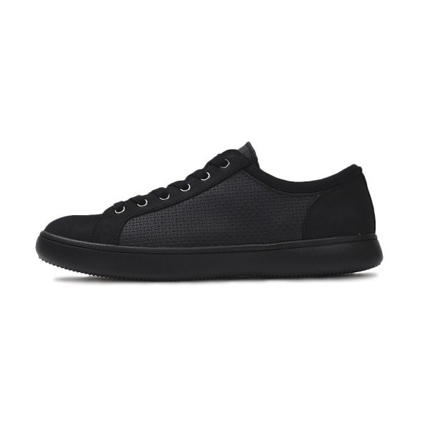 【ROCKPORT】 ロックポート COLLE LTT コール CG8467 BLACK|abc-martnet|02