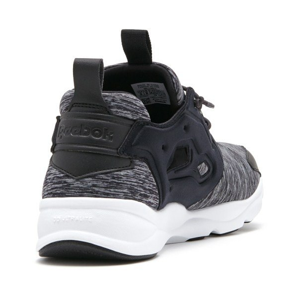 【REEBOK】 リーボック FURYLITE JERSEY SU フューリーライトジャージ CN5983 18SP BLK/WHT|abc-martnet|03