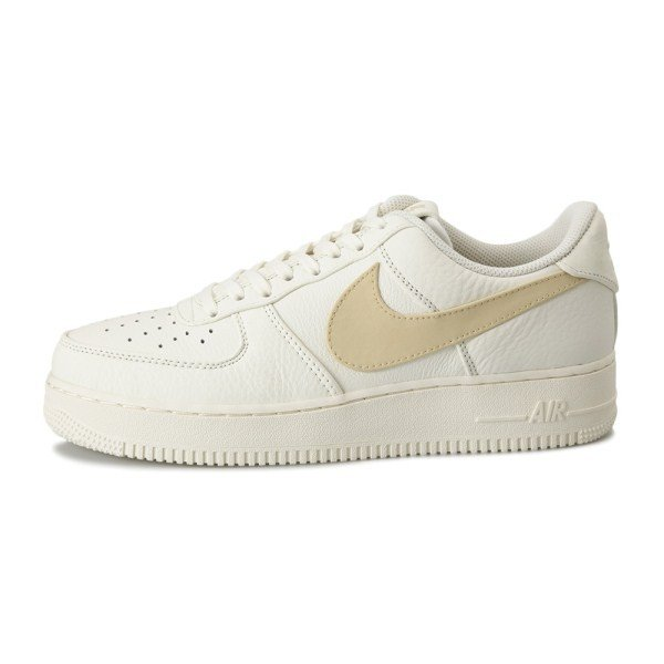 【NIKE】 ナイキ AIR FORCE 1 '07 PRM 2 エア フォース 1 07 PRM 2 AT4143-101 101SAIL/PALVNL|abc-martnet|02