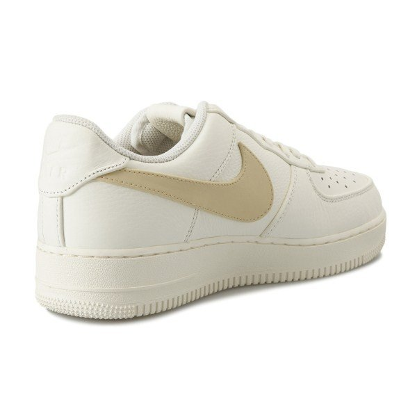 【NIKE】 ナイキ AIR FORCE 1 '07 PRM 2 エア フォース 1 07 PRM 2 AT4143-101 101SAIL/PALVNL|abc-martnet|03