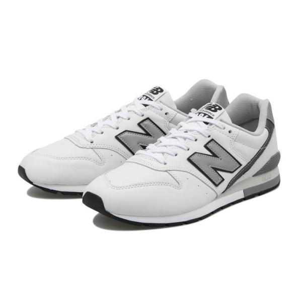 NEWBALANCEニューバランスCM996NA(D)CM996NACM996NAWHITE(NA)