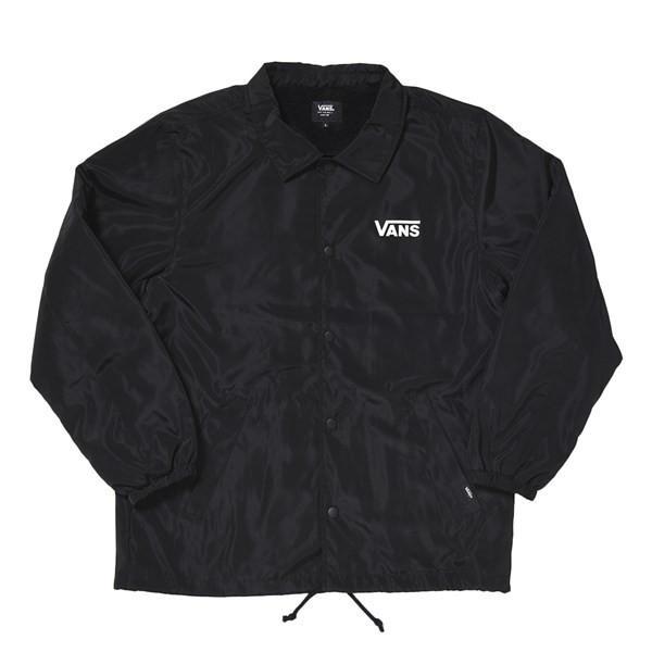 ≪オンラインストア先行予約≫【VANSウェア福袋】ヴァンズ 2019 VANS Lucky Bag VANS-2019フクブクロ 2019 BLACK|abc-martnet|02