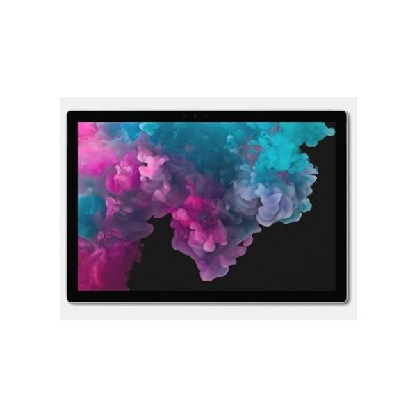 新品・Surface Pro 6 LGP-00017 【送料無料(沖縄・離島を除く)・代引無料】 abcdenki