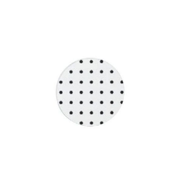 YSHHW-2K49930 スマートコントロールキー用 ピタットKey シール|abcshop-yh-ten
