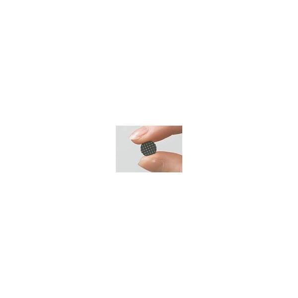 YSHHW-2K49930 スマートコントロールキー用 ピタットKey シール|abcshop-yh-ten|02