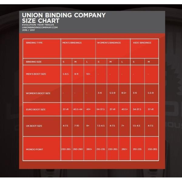 UNION 19-20 ユニオン バインディング フライトプロ UNION BINDING FLITE PRO /  2020 UNION日本正規品 保証書付  【割引&プレゼント多数】 abeam-shop 08