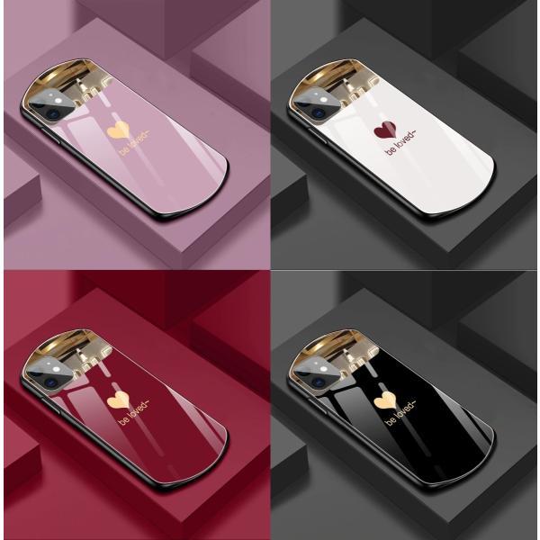abeno-shop_iphonecase-oval-4color