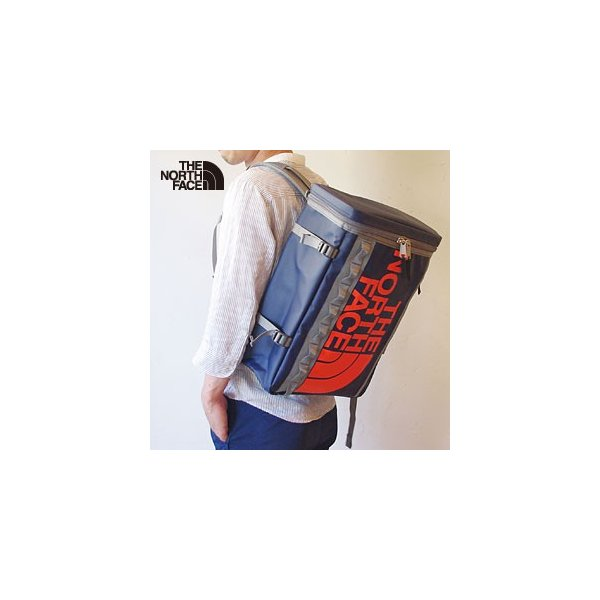 ノースフェイスTHENORTHFACEBCヒューズボックス全4色リュックバックパック30Lnm81357(BCFuseBox)(